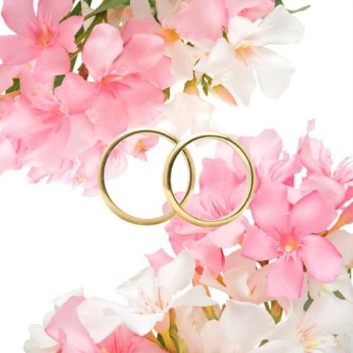 10 лет со дня свадьбы: что подарить на такой юбилей?