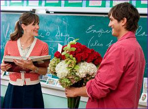 Классный руководитель — именинник. Как приятно удивить и сделать лучший подарок?