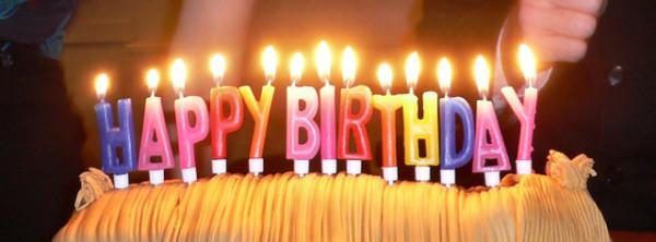 Девять лет — долгожданная дата. Что подарить для настоящей радости?