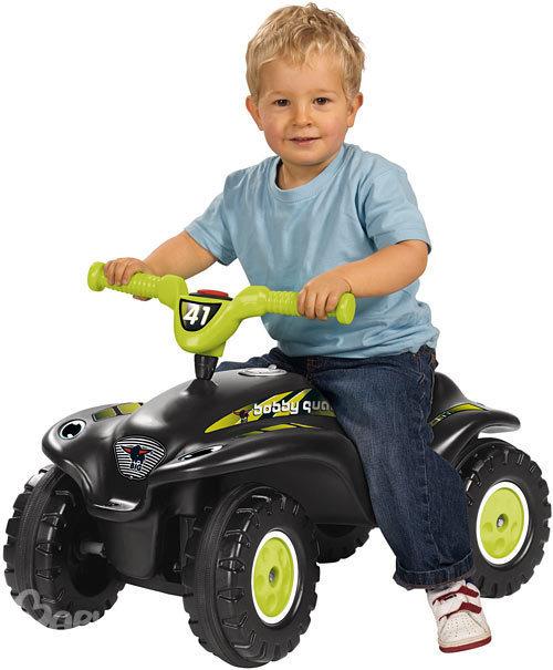 Машина для мальчика 3 года
