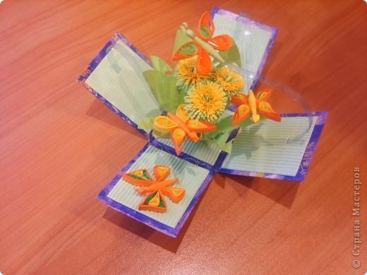 Подарки своими руками на день рождения сестре фото