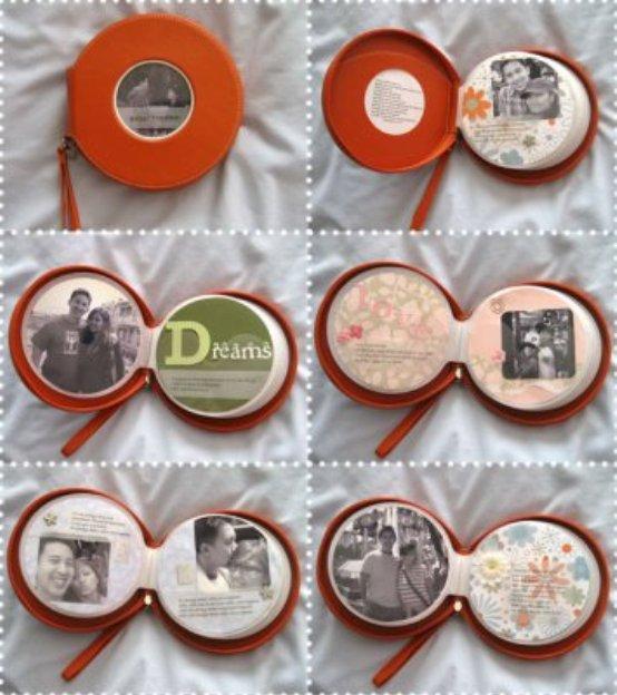 Подарок на память - купить оригинальный подарок на память в 83