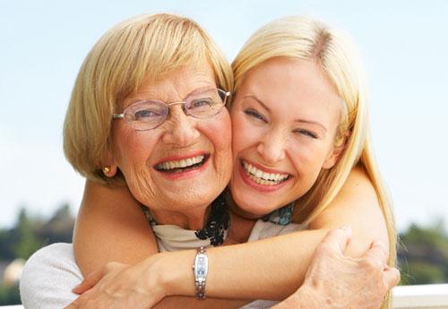 Подарки для бабушек: идеи сюрпризов и рекомендации