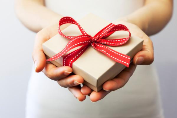Подарок мужчине