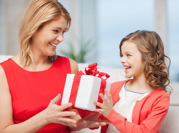 Шесть лет – важная дата. Выбираем отличный подарок для маленького именинника!