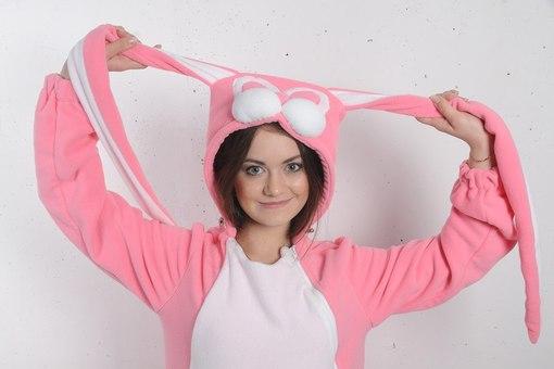 абавная пижама