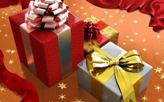 Оригинальные подарки ко дню рождения — несколько идей