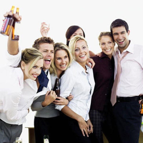 Подарки для сотрудников – приятные вещи для коллег и подчинённых