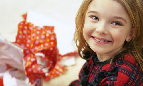 Уже подросток – что подарить имениннику, которому исполняется 11, 12 или 13 лет?