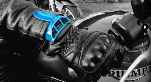 аксессуары для мотоциклистов