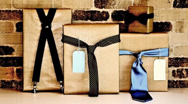 Солидные подарки для взрослых мужчин. Делаем осознанный выбор!