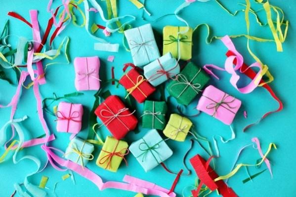 Подарок на 14 лет: идеи для мальчиков и девочек