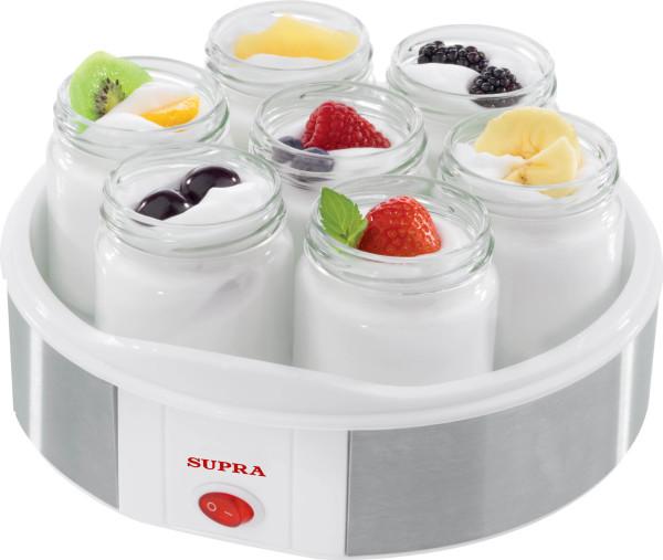 домашняя йогуртница