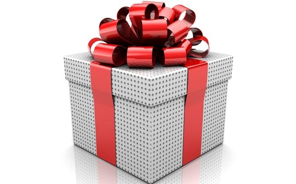 Подарок на память – что лучше всего запомнится?