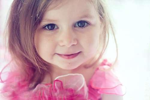 Выбираем оригинальный сюрприз для трехлетней именинницы. Чем обрадовать малышку?