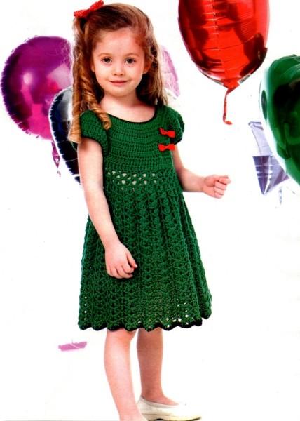 Подарок маленькой имениннице на четыре годика. Чем осчастливить маленькую леди?