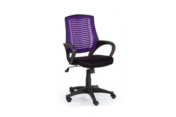 стул для компьютера
