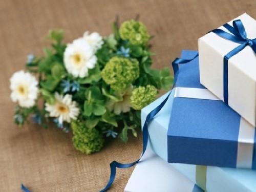 Что подарить на день рождения взрослеющему юноше от 15 до 17 лет