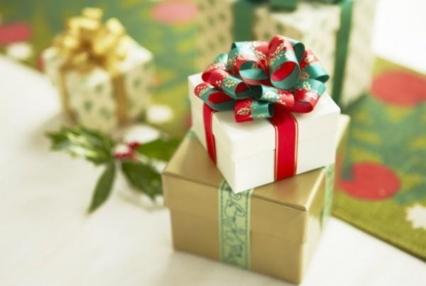 После 25-ти подруге нужно дарить что-то особенное. Что именно?