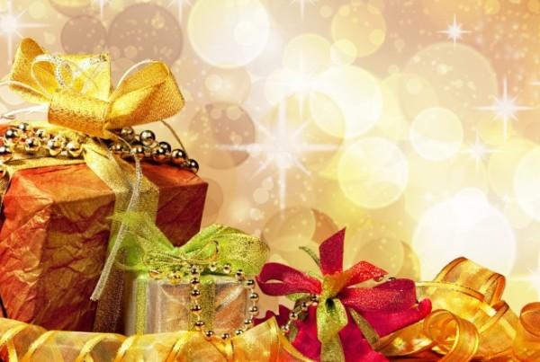 Подруге 50 – большая дата требует особых подарков. Что выбрать?