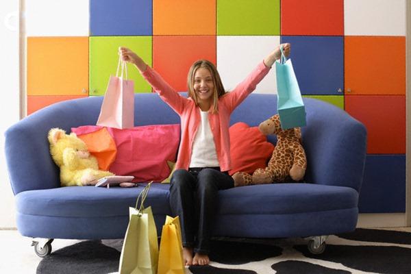 Подарить подружке на 12 лет радость – это просто! Идеи лучших сюрпризов для девчонок!