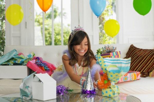 Подарок для дочки 9 лет своими руками