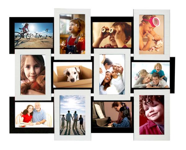 Рамочка для фотографий ребенка