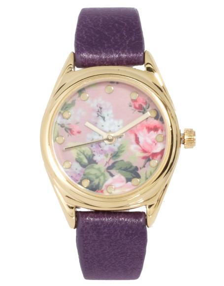 Наручные часы для мамы