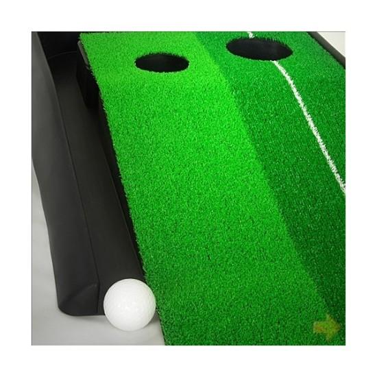 гольф для офиса