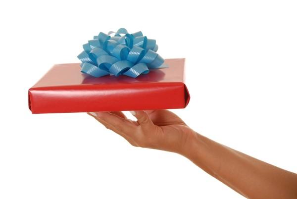 Мужские подарки – как не потеряться, и выбрать лучший для мужа?