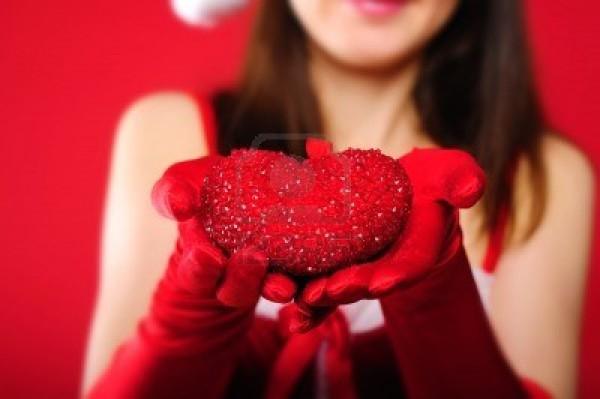 Выбираем мужу подарок – в поисках оригинальности!