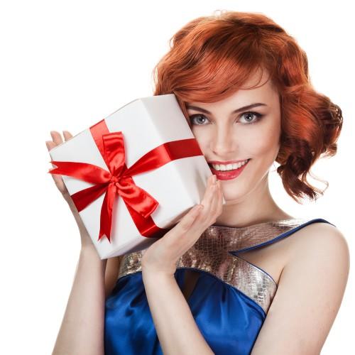 Годовщина – радостный праздник. Чем поздравить любимого супруга в этот день?