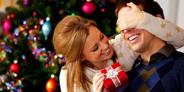 Лучшие идеи подарков мужу на любой повод и событие