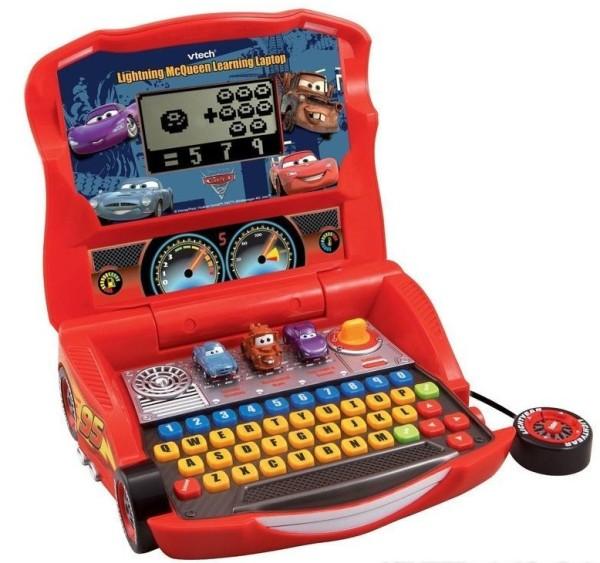 печатная машинка для ребенка