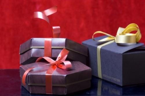 Какой интересный подарок выбрать отцу на день рождения или юбилей