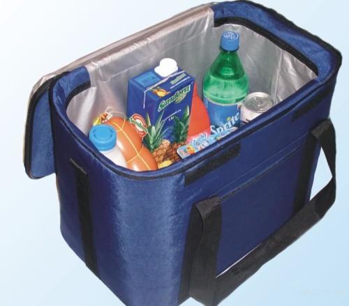сумка холодильник