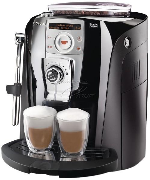 домашняя кофейная машина