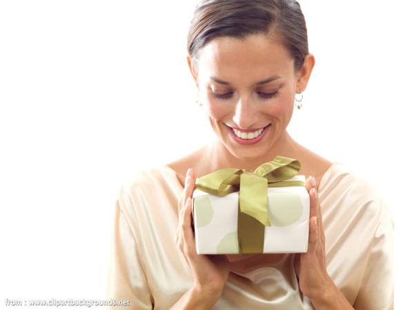 Женский юбилей – важный повод для хороших подарков. Выбираем правильно!