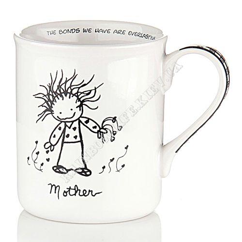 сувенир – чашка