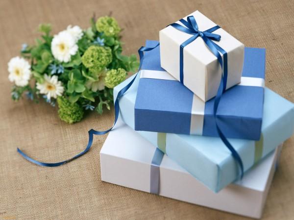 Идеи подарков для самых близких и любимых. Дарим от души!