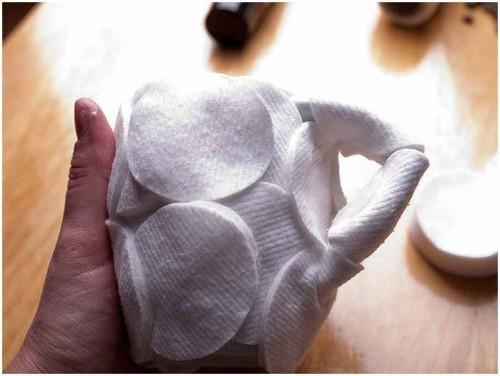 Пахучая чашка своими руками для любителя кофе
