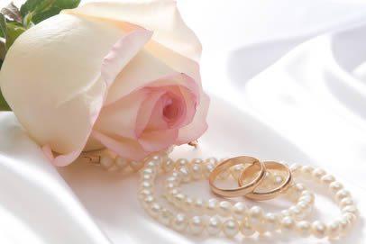 Юбилей свадьбы – выбираем лучшие подарки