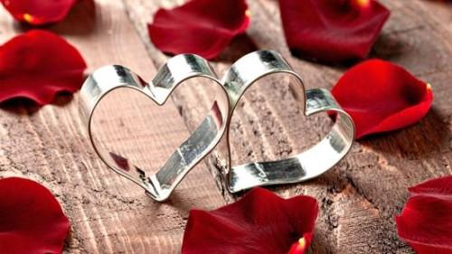 Подарки на оловянную свадьбу. Что выбрать?