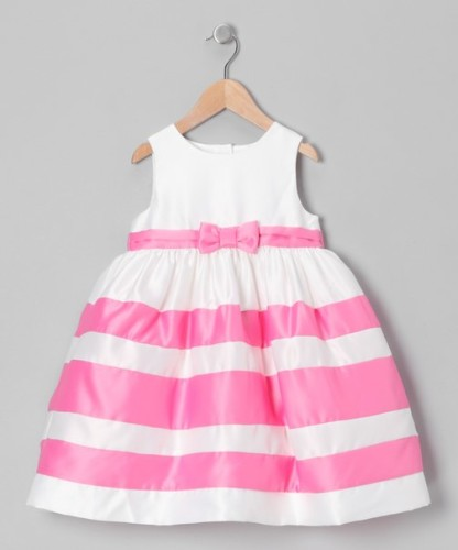 Одежда для девочки маленькой