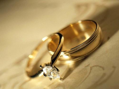 Никелевая свадьба – 12 лет. Лучшие подарки!