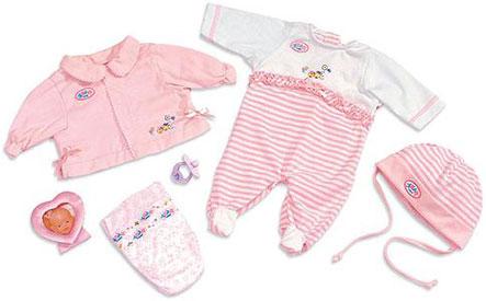 одежда для новоражденной девочки