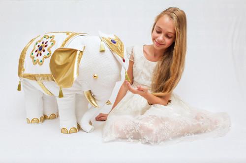 Какой подарок подарить 13 летней девочке на день рождение
