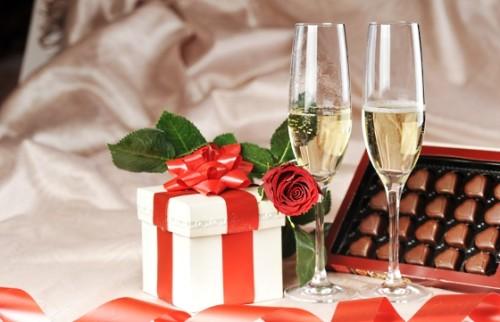 Долгожданная свадьба! Выбираем подарки креативно и с умом