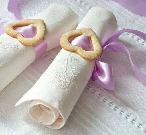 Ситцевая свадьба: правильные подарки на первую годовщину