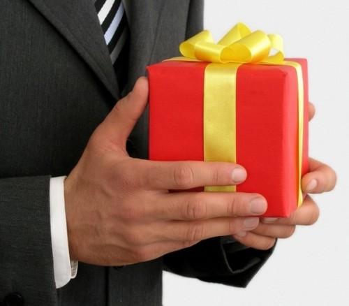 Какой подарок подарить другу на день рождения